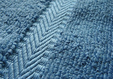 超细纤维毛巾清洁布