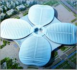 2016上海国际商业设施及店铺产业展览会