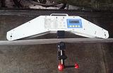 多通道线索拉力测量仪*钢丝绳测力仪SL-20T