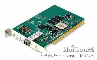 反射内存PCIE-5565一般要多少钱