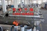 苏力专业定制硫酸镍烘干设备硫酸镍烘干设备配置