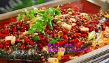 供应3分钟烤鱼神器辽宁省沈阳市厂家生产价格