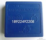 科尼行车遥控器电池FUB3A规格,型号,品牌,价格,报价,供应商