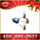 洒水降尘装置,洒水降尘装置厂家,洒水降尘装置价格
