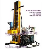 青岛旋喷钻机聚强旋喷钻机单管旋喷钻机