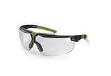 uvex  安全眼镜