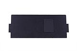 厂家供应奔驰CLK专用车载保险密码箱电子保险柜
