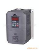 厂家直销售TL牌变频器变频电机