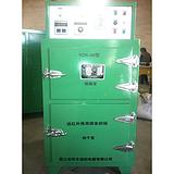 吴江华丰YCH系列远红外高低温程控焊条烘箱