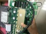 Maxum色谱仪TCD西门子热导检测器2017639-001