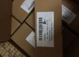 Maxum色谱仪20阀V08022/V06003R德国直代理