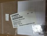 Maxum配件C79211-A3022-B10旋转滑阀