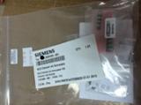Maxum锂电池/安装工具A5E02243500001特价