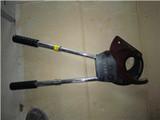 铜铝电缆剪刀