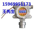 氢气泄露探测器'氢气浓度报警仪'