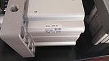 VBA2100-03N特价销售SMC增压阀