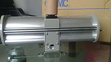 VBA10A-02GN增压阀特价销售