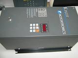 MOTORTRONICS低压软起动器