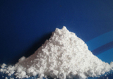 丁酸钙 添加剂供应 武汉大华