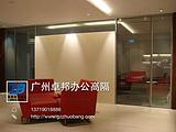 广州卓邦供应 酒店浴室调光玻璃 玻璃调光膜 可定制