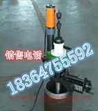 低价促销管道坡口机 内涨式电动坡口机