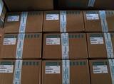 色谱仪11型阀2000627-013授权代理现货特价