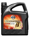 驭动汽机油SM 5W30