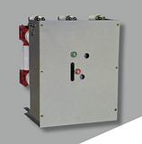 供应ZW20-12真空断路器 18879987099