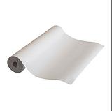 工厂生产医用一次性床单/ 医用检查卷 可做卷装 价格优惠