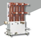 供应ZW32-12高压真空断路器 18879987099