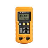 YHS-502热电偶校验仪 YHS502模拟热电偶输入输出校准器