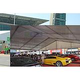 【展篷,帐篷,大棚,蓬房】展览展篷|北京帐篷|东北展篷|租赁篷房