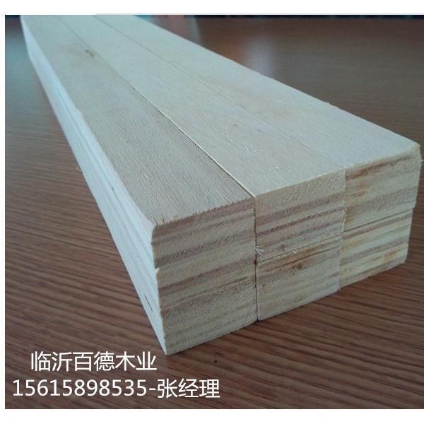大连运输包装制品免熏蒸lvl木板条