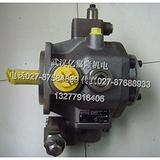 0511625300力士乐齿轮泵