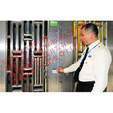 海口门禁系统,专注安防产品,研发15年
