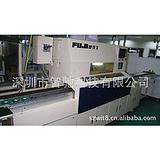 供应二手FUJI/富士贴片机CP642