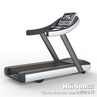 跑步机金瑞健身器材青海跑步机