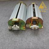 直销各种型号长度uv灯罩 紫外线灯罩 聚光灯罩