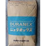DURANEX 2002 宝理PBT 韧性良好