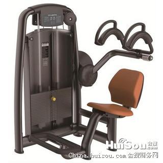 其他健身器材价格_惠州健身房器材健身房器材