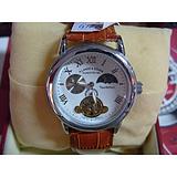 西安石英表定制,手表厂家供应