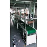 dc01输送线广州市场畅销