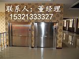 张家口传菜电梯,厨房电梯,传菜提升机售后,安装
