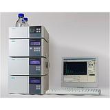 江苏气相色谱仪GC-7890液相色谱仪LC-100