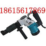 冠越低压电锤,127v电锤价格,厂家直销