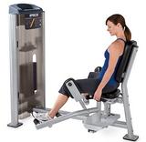 原装正品 美国必确PRECOR C008ES大腿内外侧训练器 专业健身器材