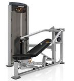 必确PRECOR C024ES多角度推胸器 专业健身器材 胸部肌肉锻炼器