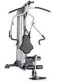 美国必确PRECOR-S3.15 Gym 综合训练器专业力量训练器材 健身器材