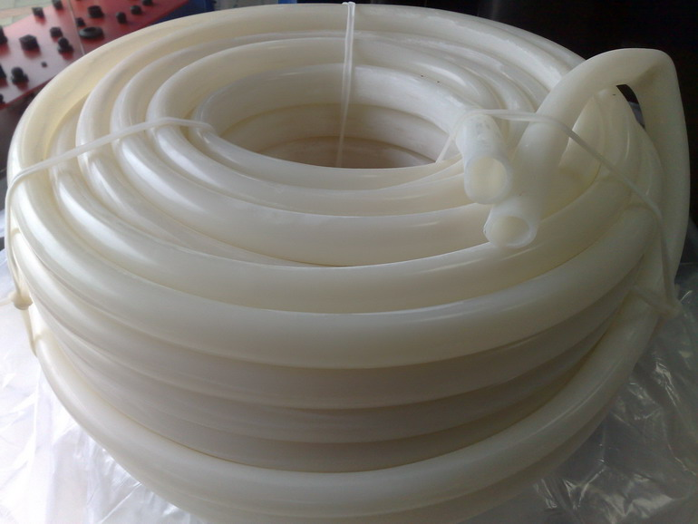 硅橡胶套管,高温硅胶管,透明硅胶管,阻燃硅胶管,纯硅胶管