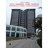 海悦湾花园,5529元/平方起买海景房,户型超赞!